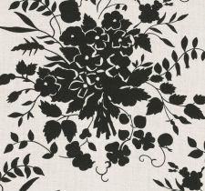 Ralph Lauren, Townhouse, арт.LCF65081F