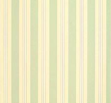 Thibaut, Stripe Resource III, арт.F92106
