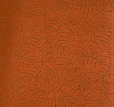 Trend, Jaclyn Smith Home red spice, арт.01853 Pottery