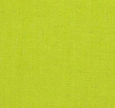 Designers guild, Brera lino, арт.F1723/24