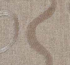 Casamance, Castille, арт.6060657