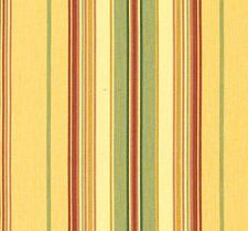 Thibaut, Stripe Resource III, арт.F92113