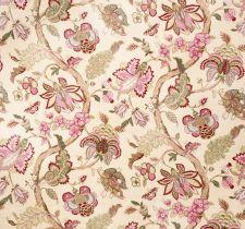 Trend, Jaclyn Smith Home II wildberry cardin, арт.02116 Hydrangea