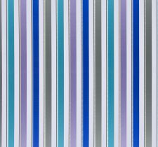 Designers guild, Zetani, арт.F2046/06