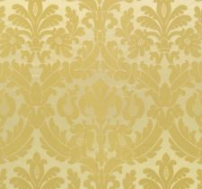 Designers guild, The Royal Collection - Arundale, арт.FQ004/01