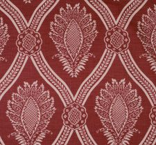 Trend, Jaclyn Smith Home red spice, арт.01835 Crimson