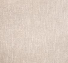 Trend, Jaclyn Smith Home II cobalt robin's eg, арт.02132 Linen