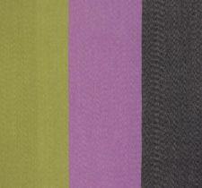 Designers guild, Lauzon, арт.F1782/06