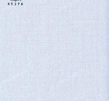 45376