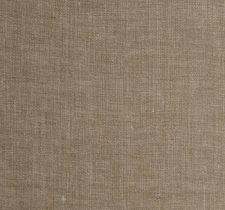 Casamance, 100%, арт.31070871