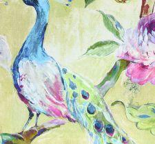 Prestigious, Art & Soul, арт.8507/006