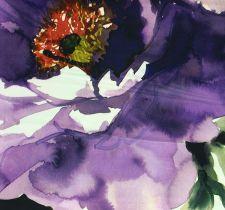 Prestigious, Art & Soul, арт.8504/808