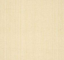 Ralph Lauren, Coastal, арт.FRL086/01