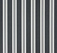 Ralph Lauren, Coastal, арт.FRL012/03