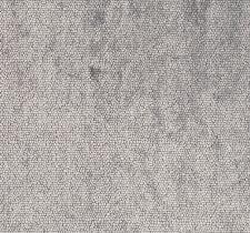 Black edition, Astratto, арт.7659/03