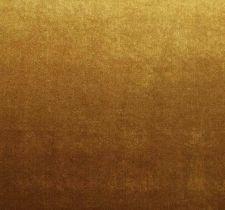Casamance, Agate, арт.34110202