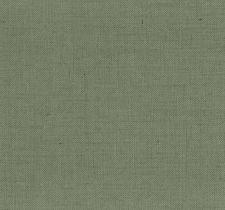 Osborne & Little, Abacus, арт.F6622-04