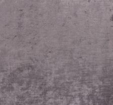 Casamance, Corolle, арт.35970821