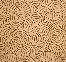 Trend, Jaclyn Smith Home brown black, арт.01853 Golden