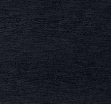 Black edition, Lorentz, арт.7644/02