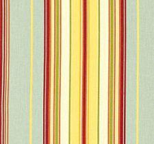 Thibaut, Stripe Resource III, арт.F92118