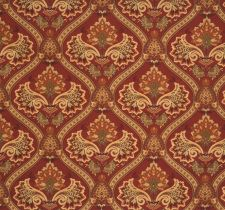 Trend, Decorative jacquards, арт.01999 Brick