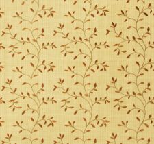 Trend, Timeless embroidery, арт.02334 Maize