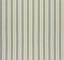 William Yeoward, Polperro, арт.FW072/01