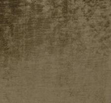 Casamance, Corolle, арт.35970153