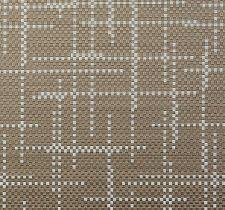 Casamance, Hotel particulier, арт.7490471