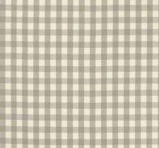 Ralph Lauren, Vintage Linen, арт.FRL169/05