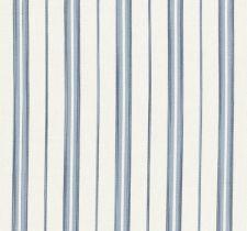 Ralph Lauren, Watch hill, арт.LFY50136F