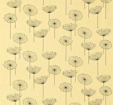 Sanderson, Options 10 Embroideries, арт.DOPEDA308