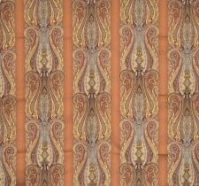 Trend, Decorative jacquards, арт.01994 Spice