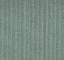 Designers guild, Moray, арт.F1739/17