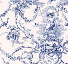 Thevenon, Thevenon la toile, арт.1161607