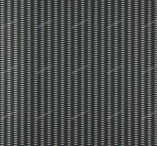55032