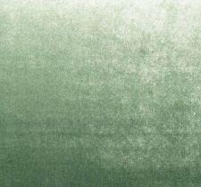 Casamance, Agate, арт.34112548