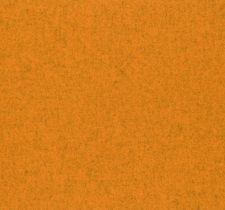Designers guild, Cheviot, арт.F1865/12