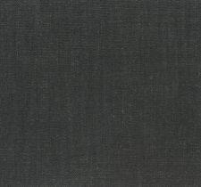 Designers guild, Panaro, арт.F1871/08
