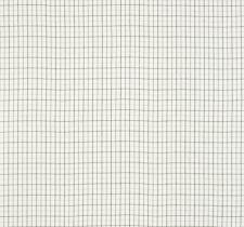Designers guild, Brera quadretto, арт.F1886/01