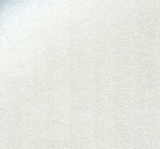 BW45011-4