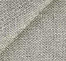 Jim Thompson, Temple Of Dawn, арт.3539/05