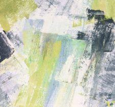 Prestigious, Art & Soul, арт.8510/123