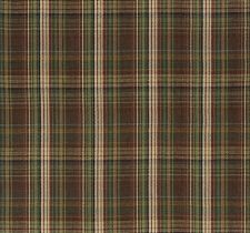 Ralph Lauren, Country, арт.FRL095/01