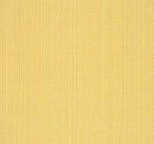 Ralph Lauren, Country co-ordinates, арт.FRL086/05