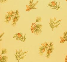 Thibaut, Castle Pine, арт.F96337