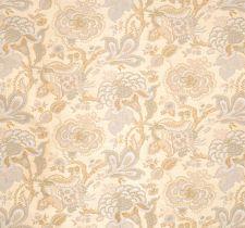 Trend, Decorative jacquards, арт.01997 Cream
