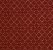 Trend, Jaclyn Smith Home red spice, арт.01844 Crimson