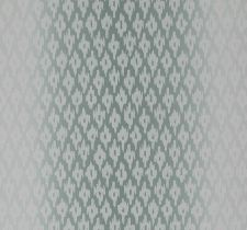 W01016/02